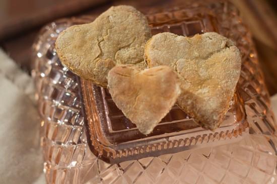 dog cookies_5