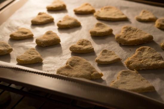 dog cookies_7