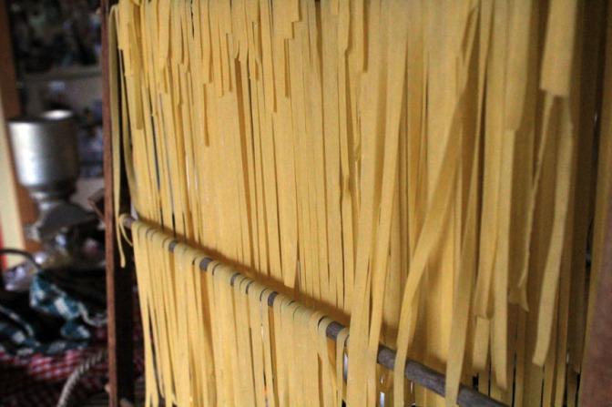 pasta prep_Sandiwood Farm to Fork Dinner_June 2012