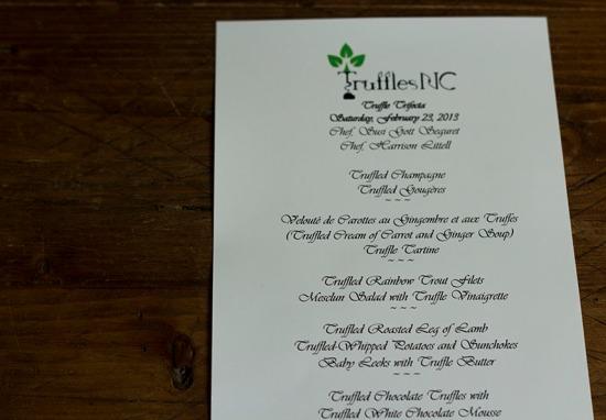 truffle dinner_1
