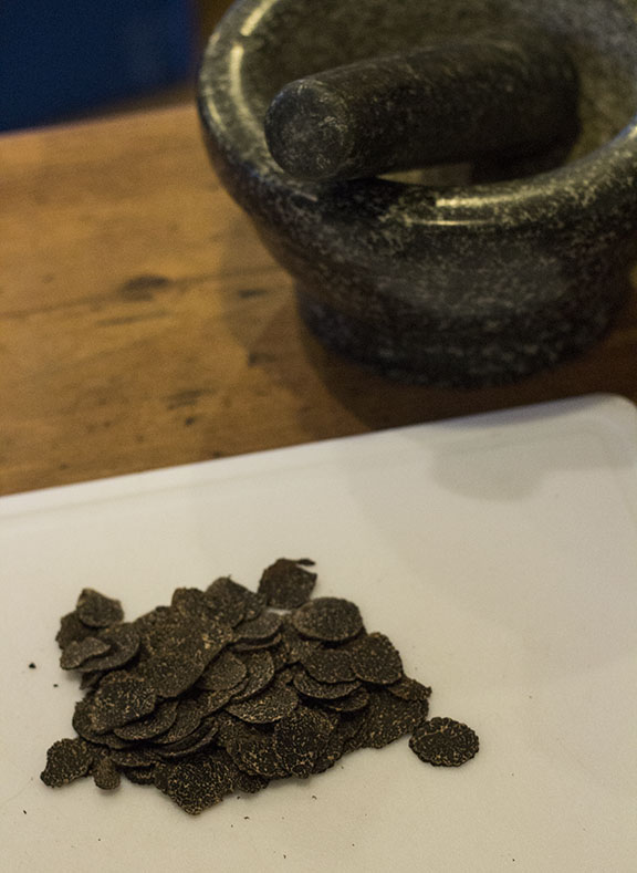 truffle dinner_12