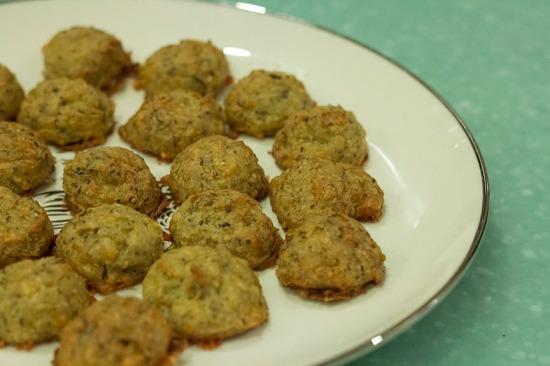 truffle dinner_19