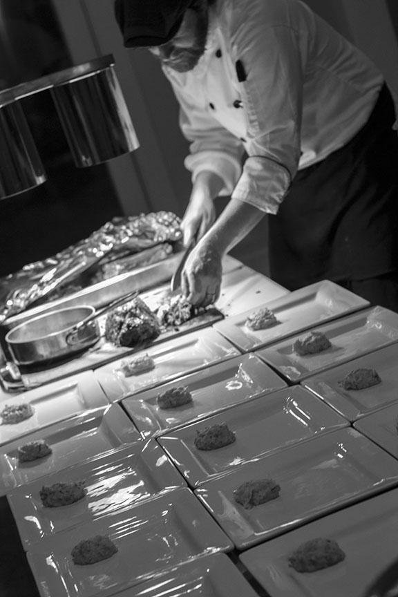 truffle dinner_29