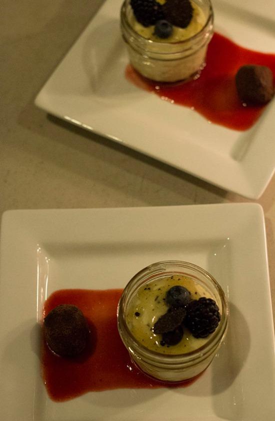 truffle dinner_34