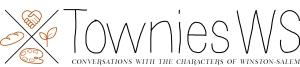 TowniesWS Logo